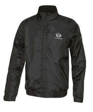 Mountain Horse CREW LIE JACKET JR